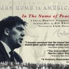 ICC hosts screening of film about John Hume