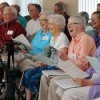 JFCS offers voice classes for seniors