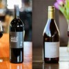 Two partner eateries noted for wine selections