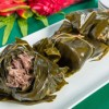 Pre-order Hawaiian specialties by Oct. 20