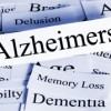 Alzheimer's Support Group open to public