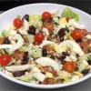 Miracle Mile offers Harvest Cobb Salad