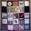 Cancer Quilt Project launches at Nov. 3 event