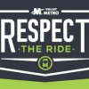 New Code of Conduct for Valley Metro riders
