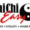 Easy Tai Chi, Quigong on Wednesday nights