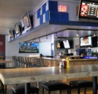 Sports bar opens in former Roscoes space