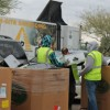 Recycle festival is free for community