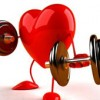 Rehab is key for cardiac recovery