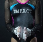 More space, programs at Impact Gymnastics