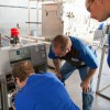 Learn more about HVAC/R careers