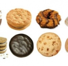 Girl Scout Cookies on sale thru March 4