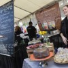 PHX Vegan Food Fest set for Feb. 24