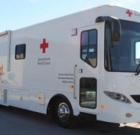 Red Cross hosts April blood drives