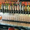 SanTan opens brewpub in former home of Z'Tejas