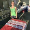 North Central teen seeks sponsors for pageant