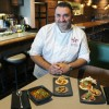Tacos entice with global flavors