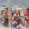 City pools get ready to open