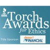 BBB names winners for Torch Awards for Ethics