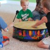 Music Together hosts free sample classes