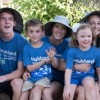 Hubbard offers co-ed summer sports camp