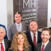 Estate planning firm honored at conference