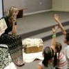 Stories and crafts at museum in June