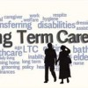 Free event looks at long-term care planning