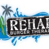 Rehab Burger Therapy opens in Central Phoenix