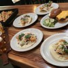 New happy hour at Central Kitchen