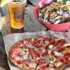 Fired Pie marks anniversary with deals