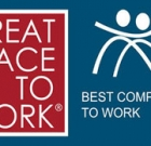 Retirement home voted as 'great place to work'