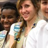 Girl Scouts offer free intro event at NMVC