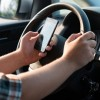 Teens with driving permits face text ban