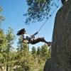 Women learn to conquer outdoors Sept. 7-9