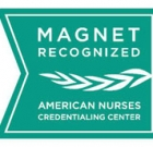 Hospital achieves Magnet recognition