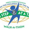 Kiwanis club seeks Walk-A-Thon teams