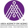 Valley's Area Agency on Aging honored