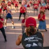 FitPHX returns to Hance Park for fall