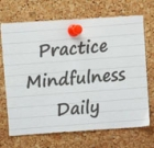 Mindfulness classes offered this fall