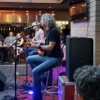 Live music at new SanTan brew pub