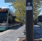 Light rail meetings to look at new segments