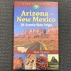 Road trip guide highlights Arizona, New Mexico