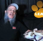 LeashTV seeks great dog videos for contest