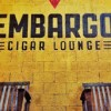 Cigar lounge opens in Sunnyslope area