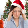 Tips for navigating holiday stressors