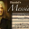 The inside scoop on Handel's 'Messiah'