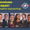 Military kids eligible for $10,000 award