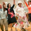 'Creative Aging' classes commence Jan. 14