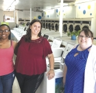 Local businesses help foster youth find jobs