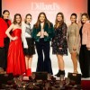 BOV fashion show another success